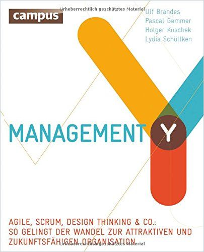 Image of: Management Y