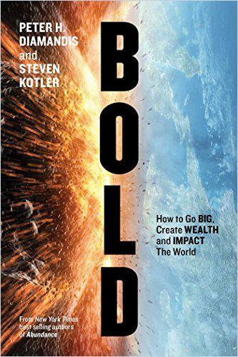 Image of: Bold