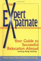 The Expert Expatriate