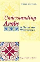 Understanding Arabs book summary