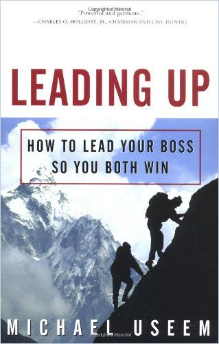 Image of: Leading Up