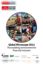Global Microscope 2014