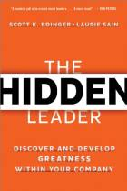 The Hidden Leader
