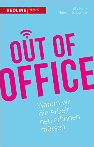 Image of: Out of Office