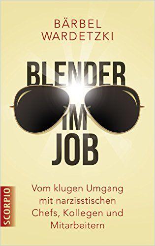 Image of: Blender im Job