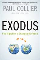 Exodus book summary