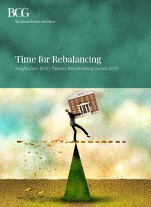 Time for Rebalancing summary