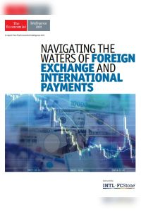 Navigating the Waters of Foreign Exchange and International Payments summary