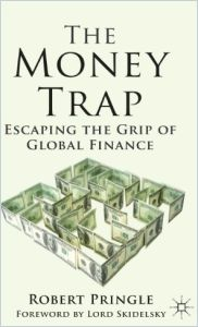 The Money Trap book summary
