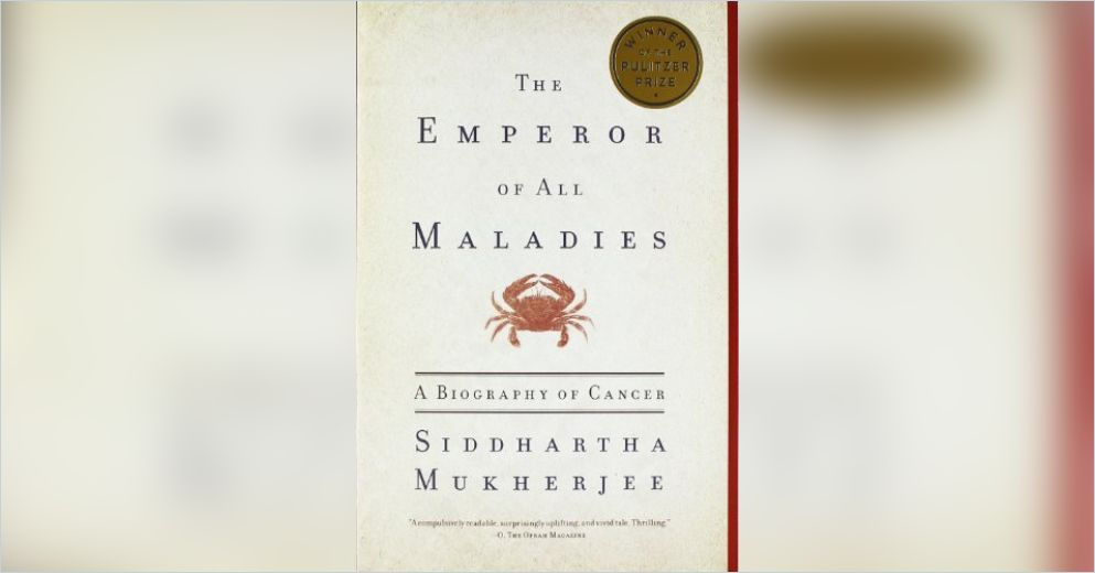 essay with emperor for most of maladies