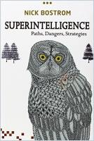 Superintelligence book summary