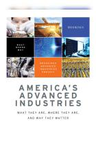 America's Advanced Industries
