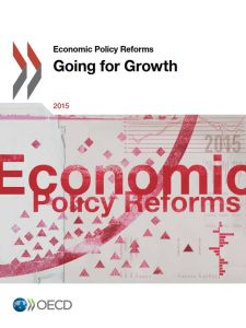 Economic Policy Reforms 2015 summary
