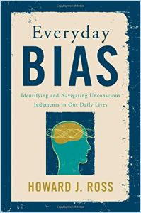 Everyday Bias book summary