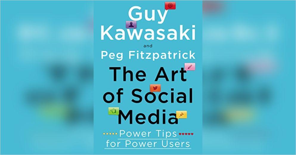 The Art Of Innovation Guy Kawasaki Summary