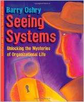 Seeing Systems book summary