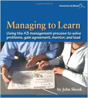 managing oneself book pdf download