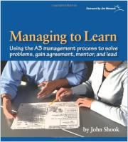 managing oneself book pdf download