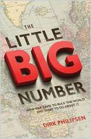 The Little Big Number book summary