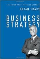 Business Strategy book summary