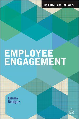 Image of: Employee Engagement