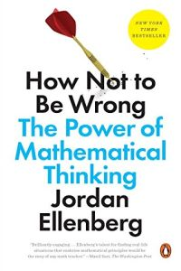 How Not to Be Wrong book summary