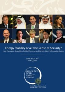 Energy Stability or a False Sense of Security? summary
