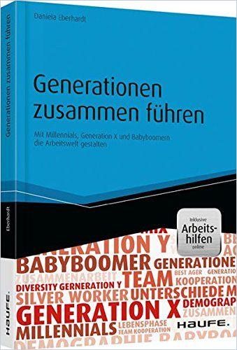 Image of: Generationen zusammen führen