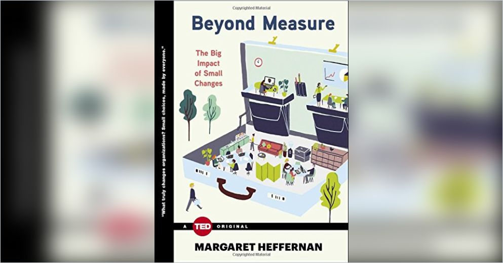 Beyond Measure PDF Free Download | Downloading Ebooks
