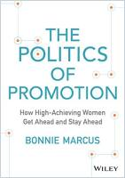 The Politics of Promotion book summary