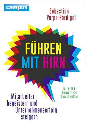 Image of: Führen mit Hirn