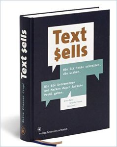 Text Sells Zusammenfassung