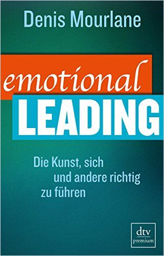 Image of: Emotional Leading
