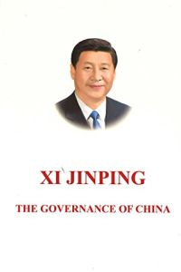 The Governance of China book summary