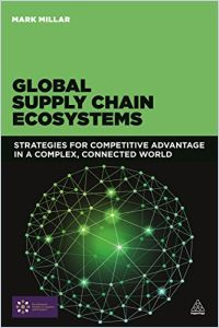 Global Supply Chain Ecosystems book summary
