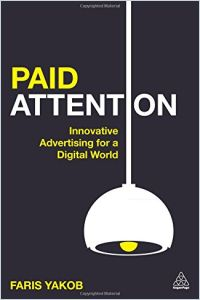 Paid Attention book summary