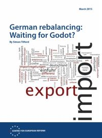 """an analysis of secondary characters in waiting for godot by samuel beckett Table of contents characters, cast, and synopsis of waiting for godot waiting by marjorie perloff """"you must go on"""": a brief biography of samuel beckett."""