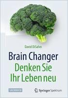 Brain Changer Buchzusammenfassung