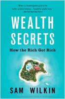 Wealth Secrets