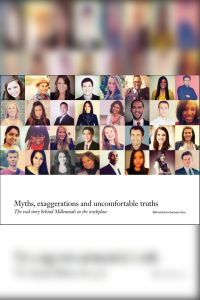 Myths, Exaggerations and Uncomfortable Truths summary