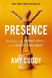Presence book summary