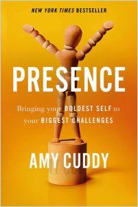 presence amy cuddy pdf Presence Summary   Amy Cuddy   PDF Download   MP3 Audio Book