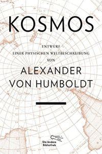 Kosmos Von Alexander Von Humboldt Gratis Zusammenfassung