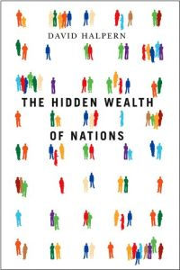 The Hidden Wealth of Nations book summary