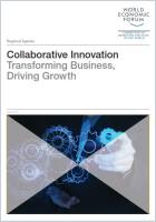 Collaborative Innovation summary