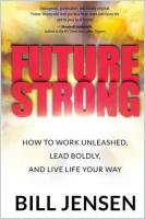 Future Strong book summary