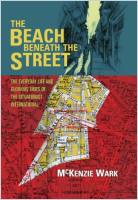 The Beach Beneath the Street book summary