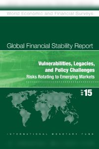 Vulnerabilities, Legacies, and Policy Challenges summary