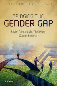 Bridging the Gender Gap book summary