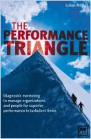 The Performance Triangle book summary